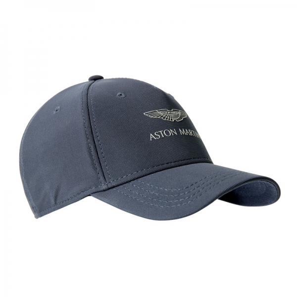 SPORTS CAP - NAVY, Size: S/M