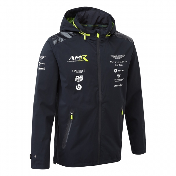 AMR Team Lightweight Jacket Unisex